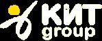 Wymiennik walut KIT Group w Warszawie